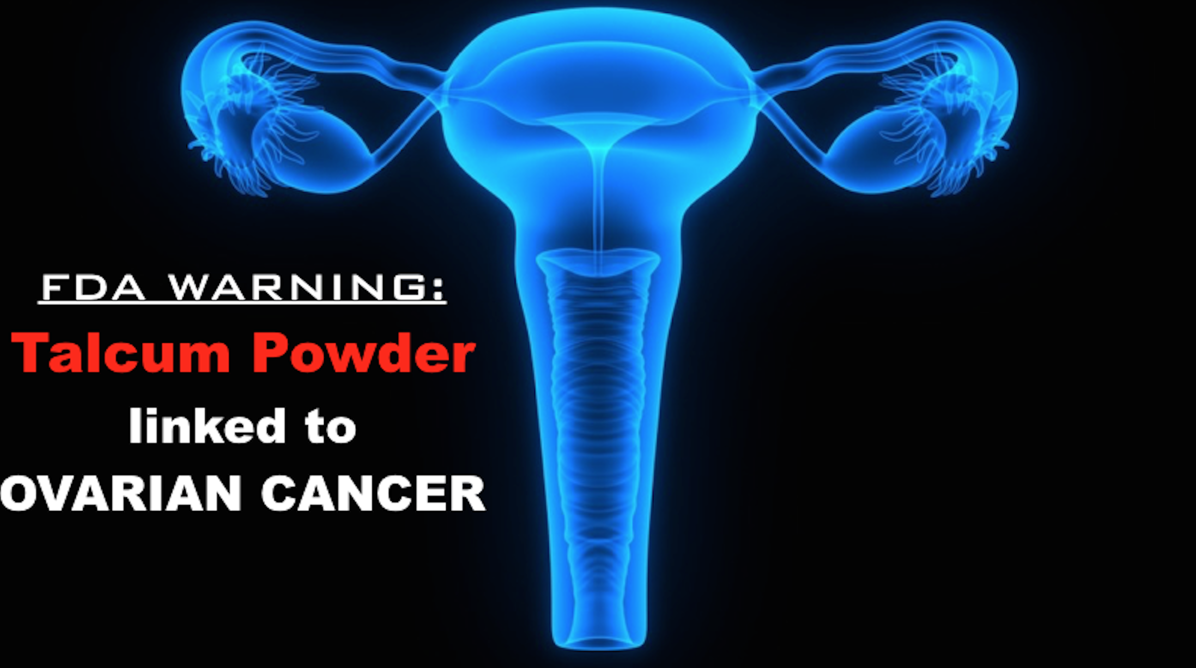 Breaking News Lawfirm Wins Baby Powder Ovarian Cancer Lawsuit Jury Orders Johnson Johnson To Pay 72 Million In Damages For Cancer Linked To Talcum Powder My Attorney Finder
